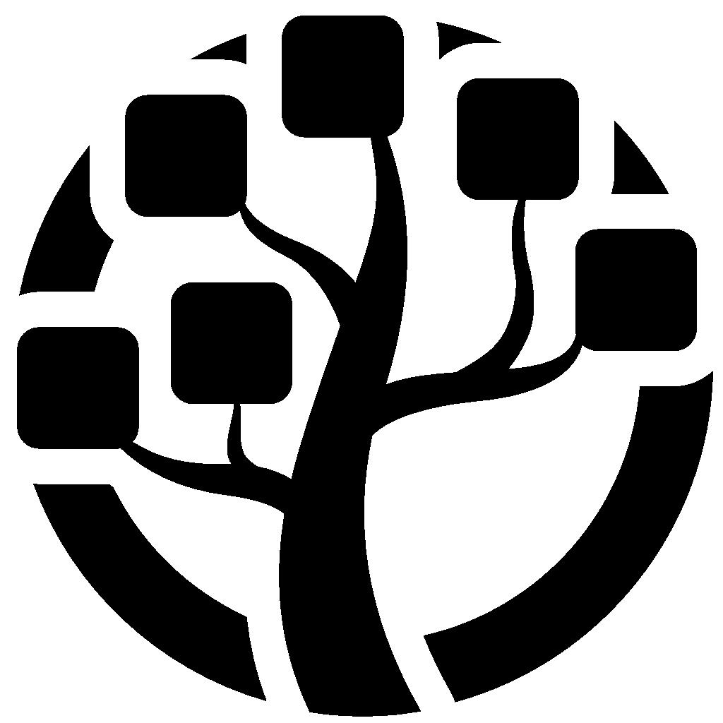WinDirStat - Logos / icons